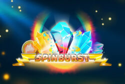 online casino real money sa